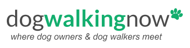 Dog Walking Now. Dog Walkers, Dog Sitters, and Dog Daycare across the UK